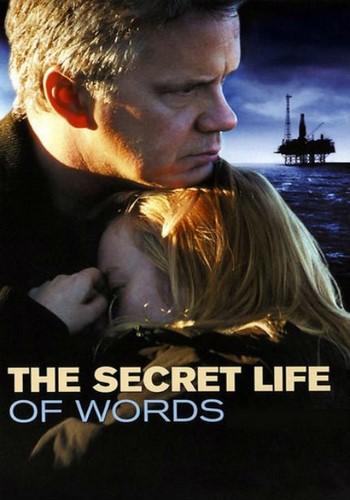 دانلود دوبله فارسی فیلم The Secret Life of Words 2009