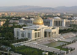 پایتخت کدام کشور عشق آباد است؟ | ترکمنستان آذربایجان تاجیکستان