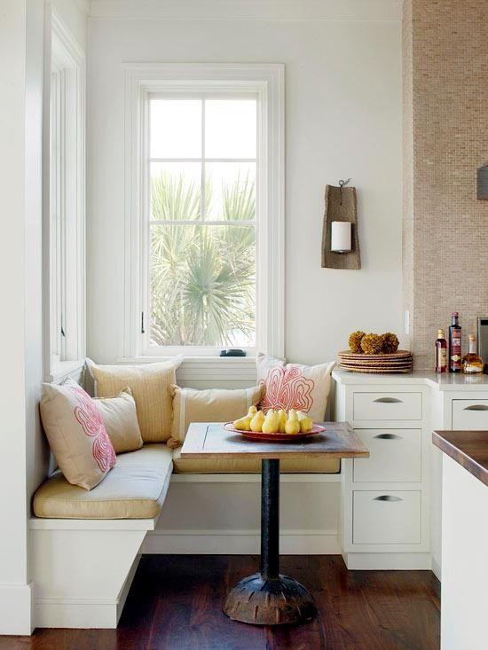 آشپزخانه کوچک28