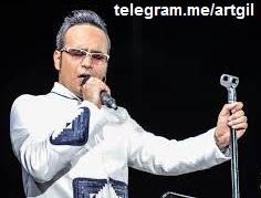 چهره متفاوت آقای خواننده در جشنواره فجر