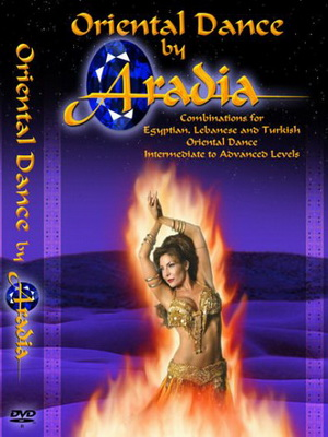 ید عربی, سی دی , فروشگاه , فروش سی دی , آموزشگاه , دی وی دی , رقاصه عرب, پکیج عربی