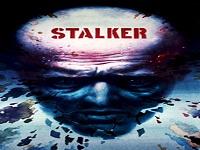 دانلود فیلم استالکر - Stalker 1979