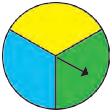 جواب تمرینات ریاضی هشتم صفحه 131 فصل 8