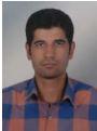 مهندس سعید رحمانی
