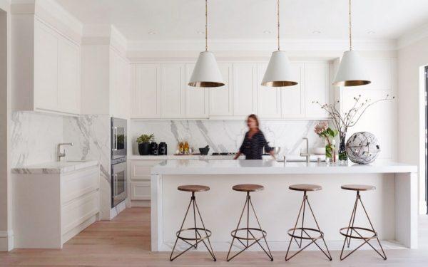 صندلی اوپن آشپزخانه7