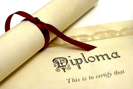 چگونه اصل مدرک تحصیلی خود را برای اپلای از دانشگاه دریافت کنیم؟