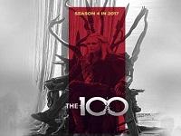 دانلود فصل 4 قسمت 4 سریال The 100