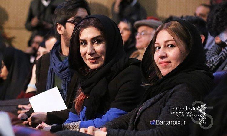 http://s6.picofile.com/file/8284254734/www_bartarpix_ir_afttaheh_35_fajr_festival_15_.jpg