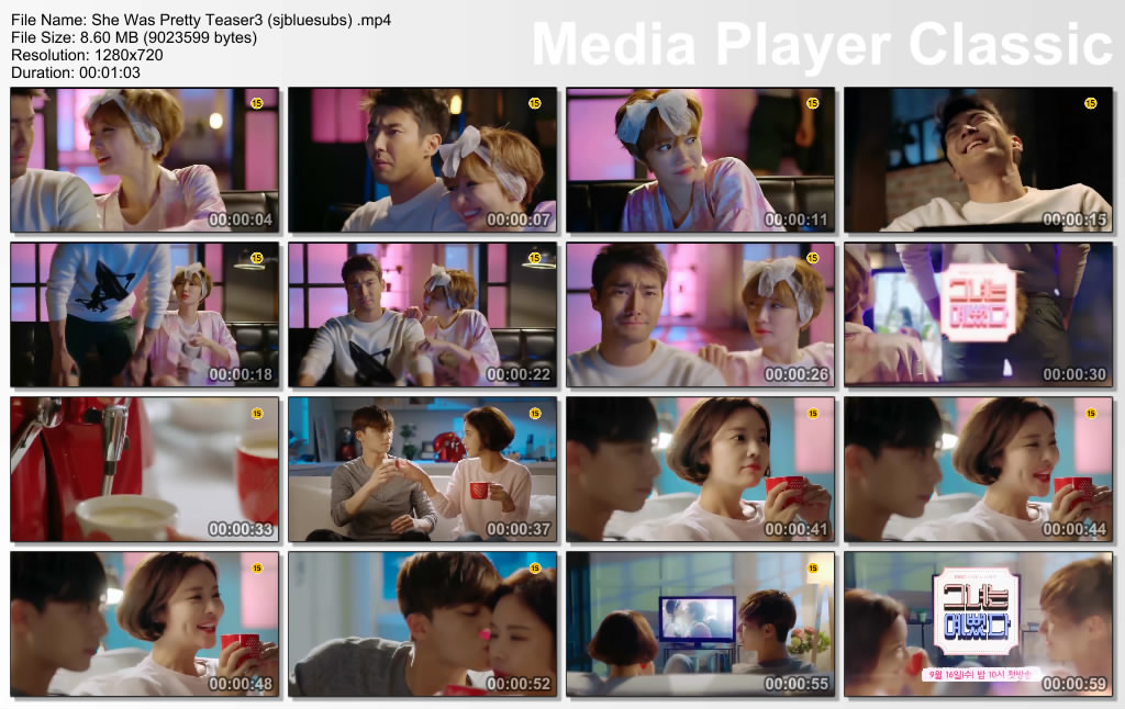 http://s6.picofile.com/file/8284429834/She_Was_Pretty_Teaser3_sjbluesubs_.jpg
