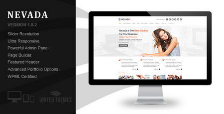 Nevada_v1_8_2_Responsive_Multi_Purpose_Theme.jpg