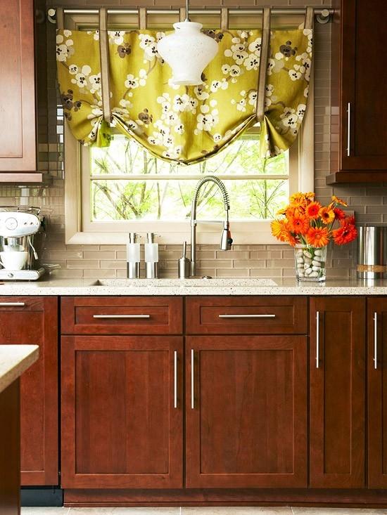 زیباسازی آشپزخانه11