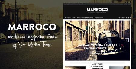 Marroco_v1_4_Wordpress_Magazine_Theme.jpg