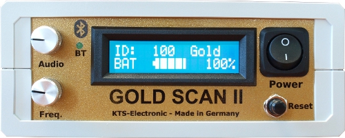 http://s6.picofile.com/file/8285092600/gold_scan_ii_electronic_unit.jpg