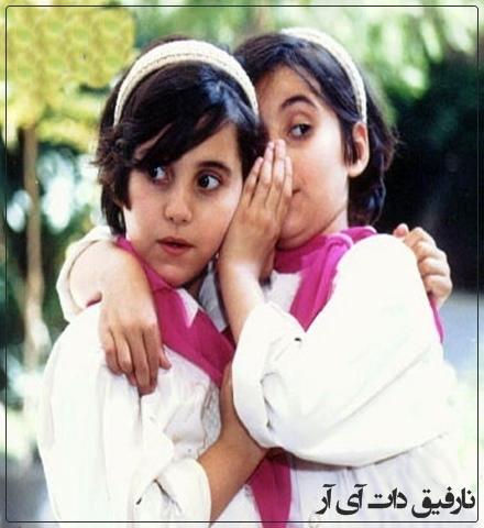 دانلود فیلم سینمایی خواهران غریب با لینک مستقیم و کیفیت HD720P