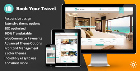 [تصویر:  Book_Your_Travel_v_6_03_Online_Booking_W..._Theme.jpg]