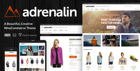 [تصویر:  Adrenalin_v1_3_3_Multi_Purpose_WooCommerce_Theme.jpg]