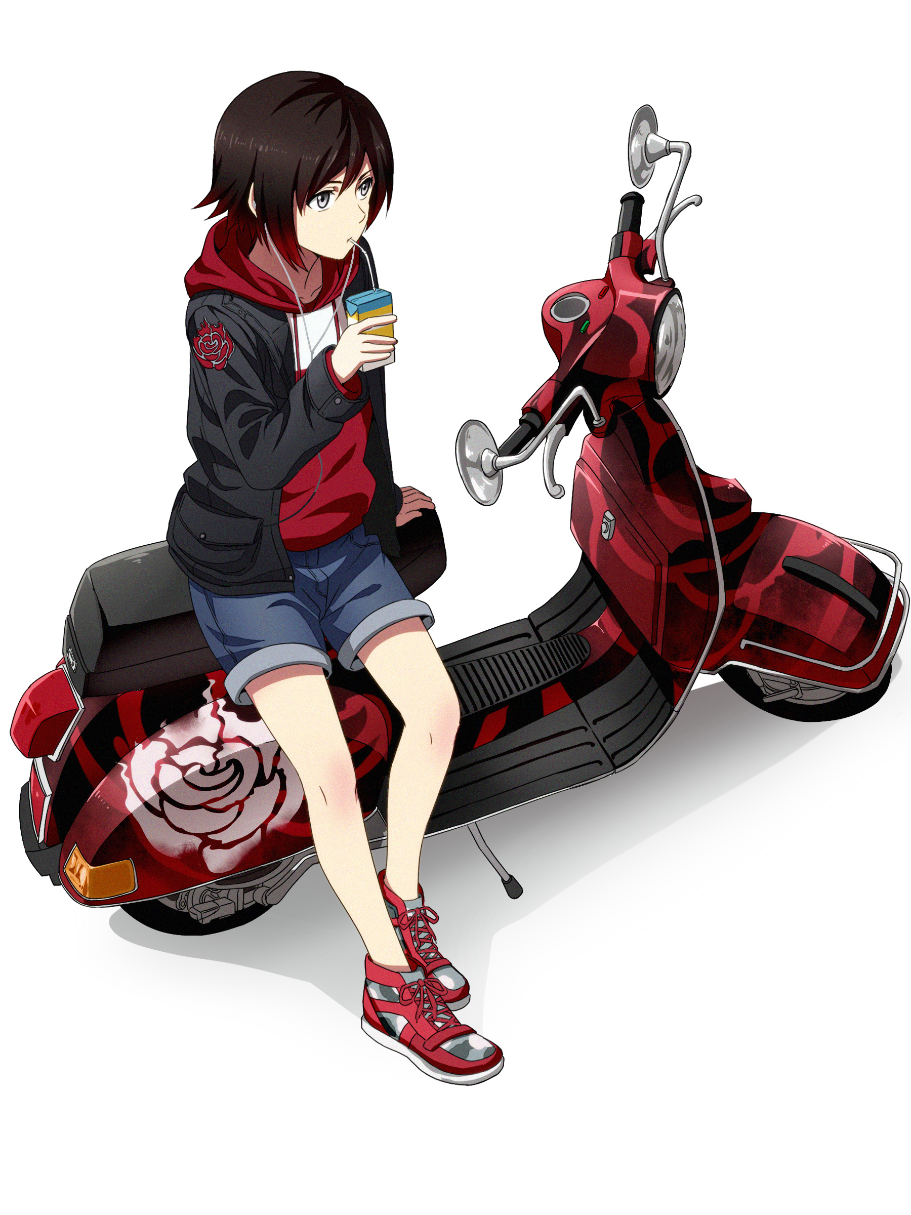 [تصویر:  Ruby_Rose_full_1977583.jpg]