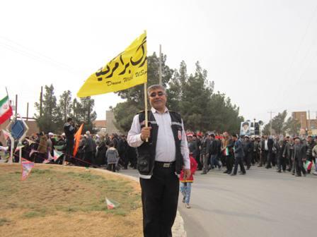 22 بهمن روداب