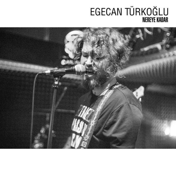 Egecan Türkoğlu