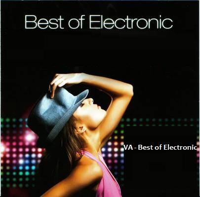 http://s6.picofile.com/file/8290339384/VA_Best_of_Electronic.jpg