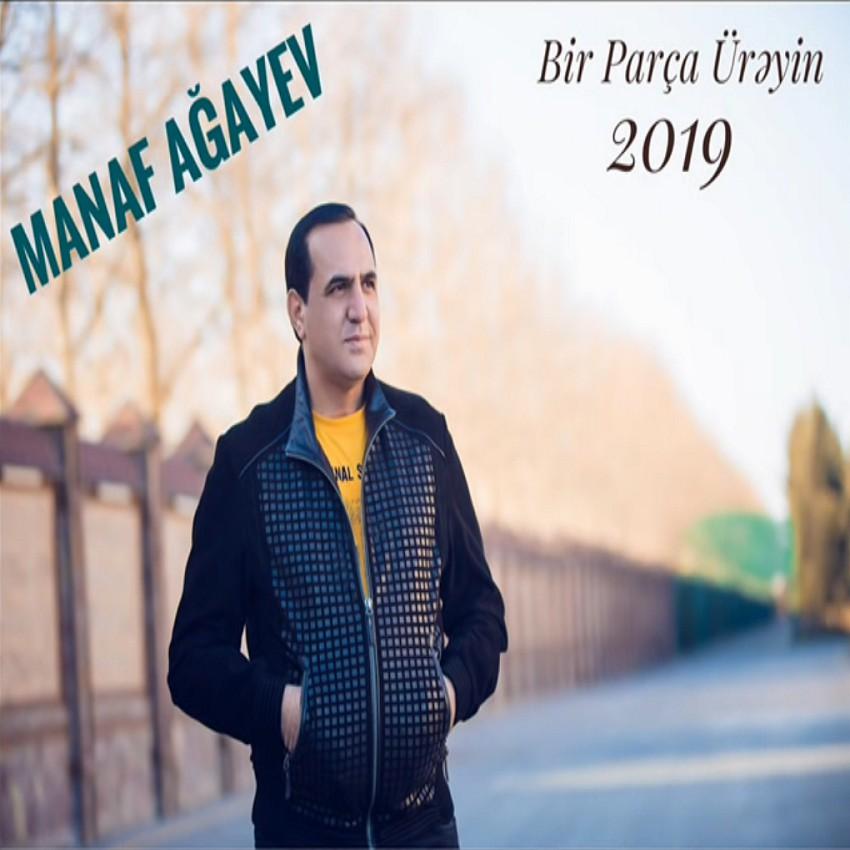 http://s6.picofile.com/file/8373925526/18Manaf_Agayev_Bir_Parca_Ureyin.jpg