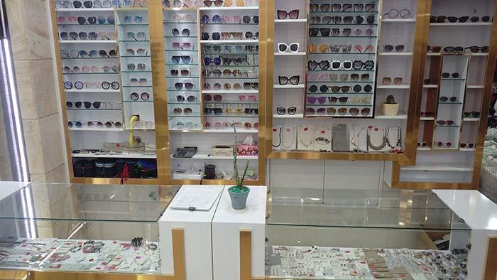 فروشگاه سی استوک - عکس 11