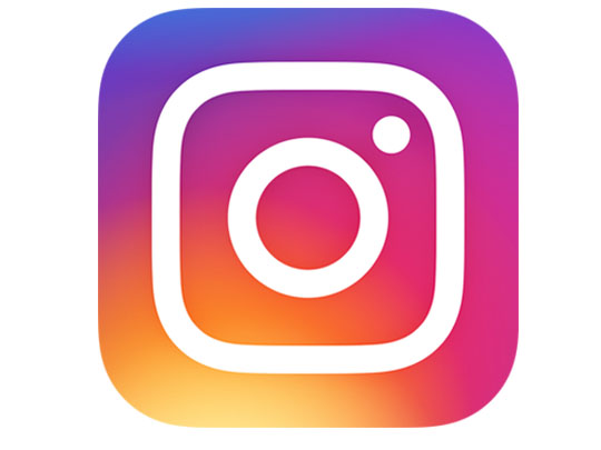 http://s6.picofile.com/file/8375622200/instagramlogoresized_1.jpg