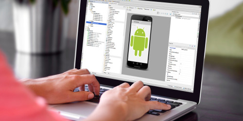 How to Set Up Android Studio on Your Mac (And Why You'd Want to)