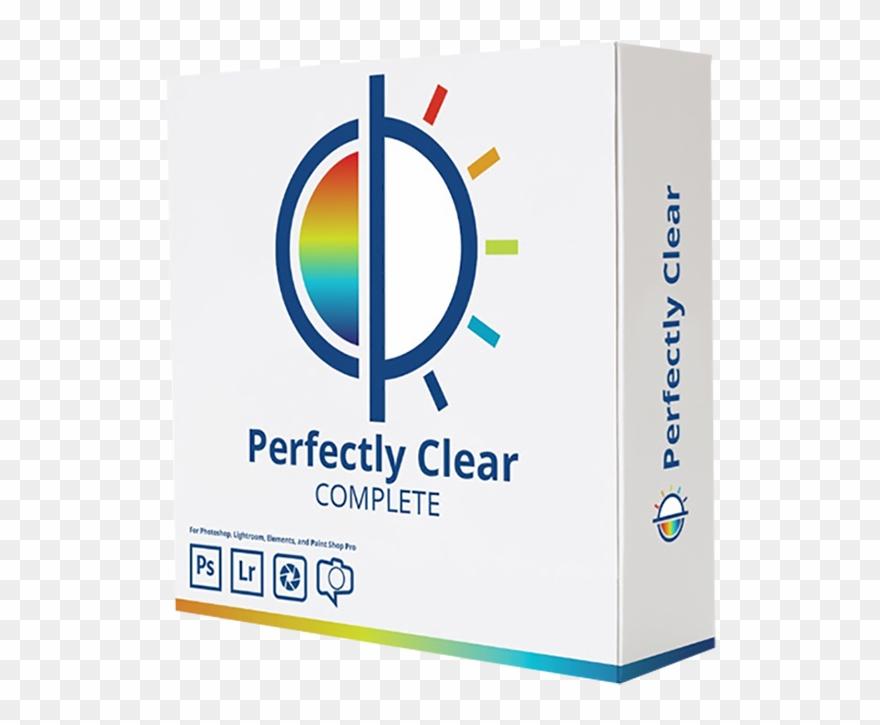 دانلود پلاگین روتوش تصاویرPerfectly Clear Complete 3.7.0.1609 برای فتوشاپ به همراه کرک