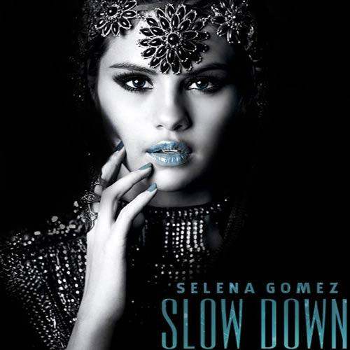 DOWNLOAD Selena Gomez Full Album