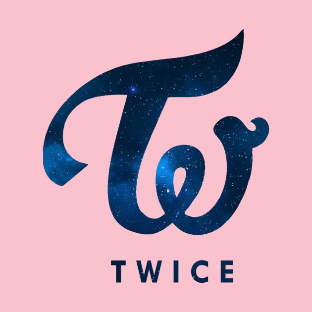 Twice Pic دانلود آهنگ Fake & True از توایس TWICE با کیفیت اصلی Mp3 و متن