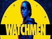 دانلود فصل 1 سریال نگهبانان - Watchmen