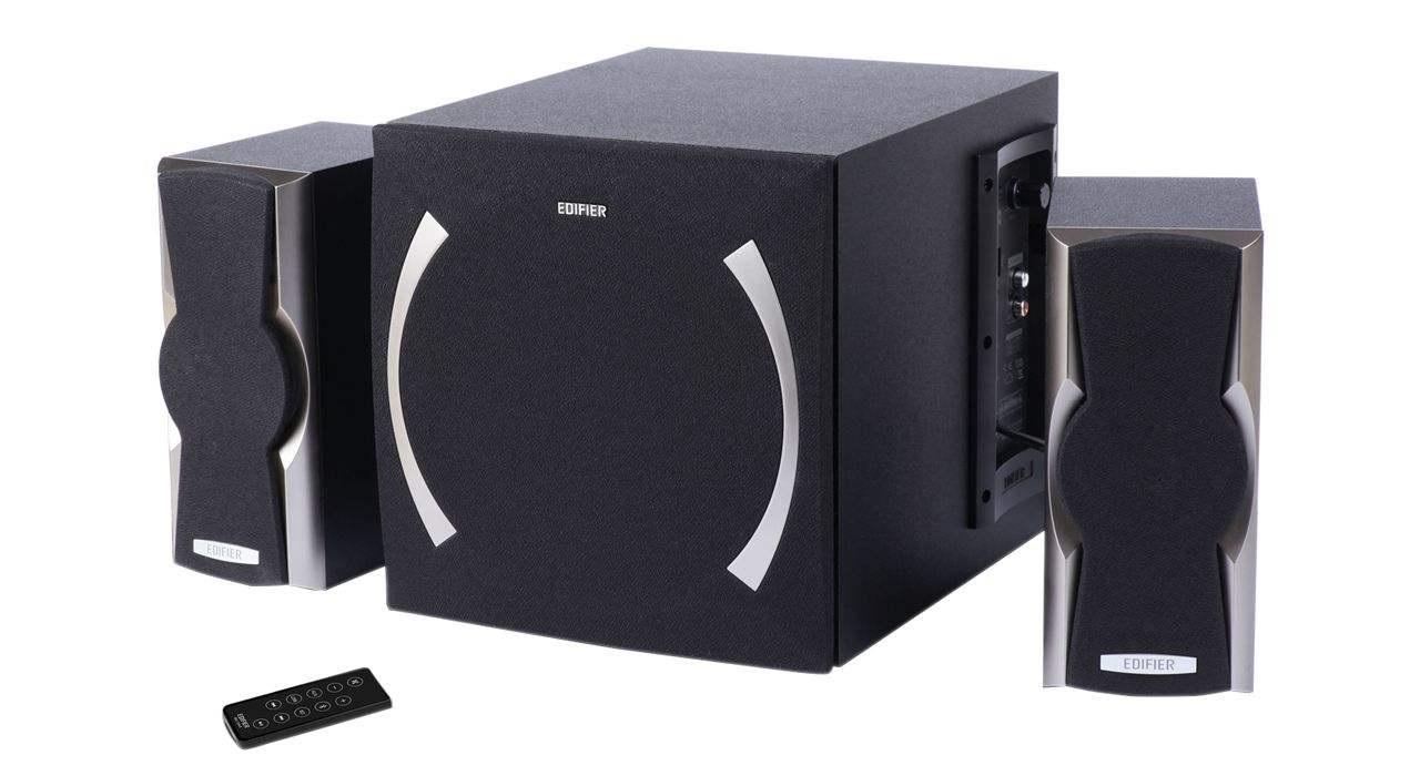 Edifier XM6BT Desktop Speaker edifier xm6bt desktop speaker Edifier XM6BT Desktop Speaker Edifier XM6BT Desktop Speaker