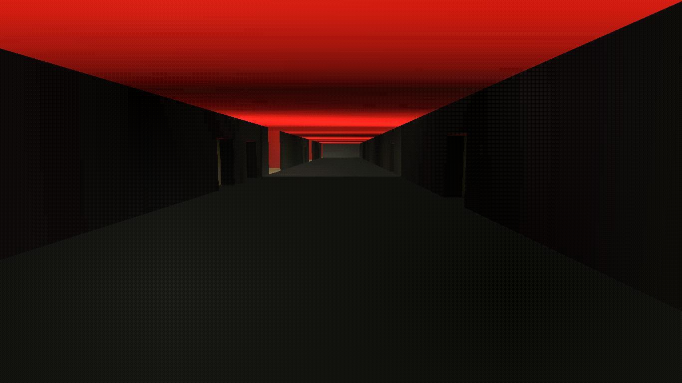 gallery103.jpg