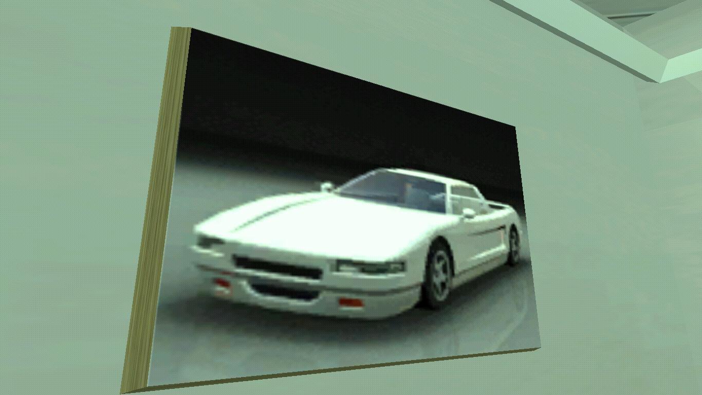 gallery117.jpg
