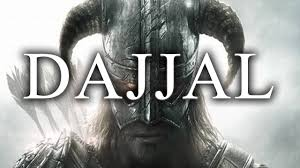 (Dajjal in Islamic sources(Anti-Christ in Islamic sources