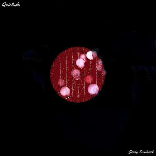 Quietude Album by Jonny Southard