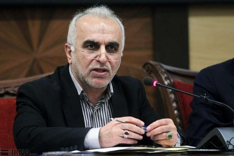 وزیر اقتصاد خبر داد؛ بررسی پیشنهادات مربوط به «پدیده» در جلسه آتی شورای عالی هماهنگی اقتصادی سران قوا