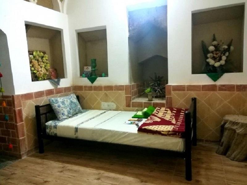 Private Room (Kashan-001)