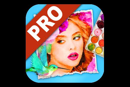 دانلود نرم افزار و پلاگین تبدیل عکس به نقاشی آبرنگ JixiPix Watercolor Studio 1.3.9