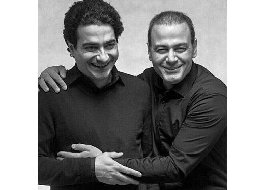 توضیحات علیرضا قربانی درباره حواشی آلبوم مشترکش با همایون شجریان