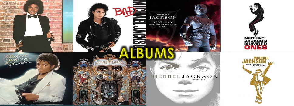 How to stream and download michael jackson videos for free?