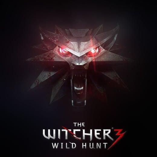 دانلود رایگان بازی ویچر Witcher 3 Wild Hunt Game Of The Year Edition GOTY