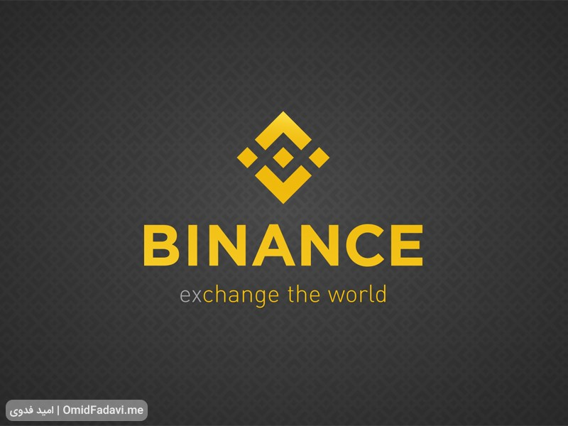 /Users/denadenaab/Downloads/Binance.jpg