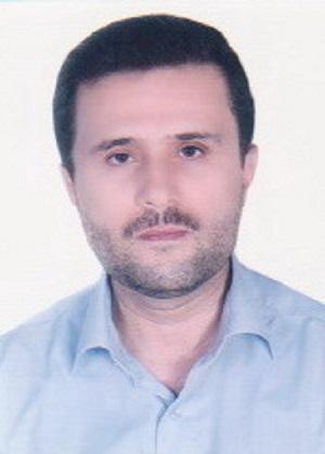 کرسی آزاد اندیشی« چرا مرگ بر آمریکا» در دانشگاه آزاد آستارا برگزار می شود