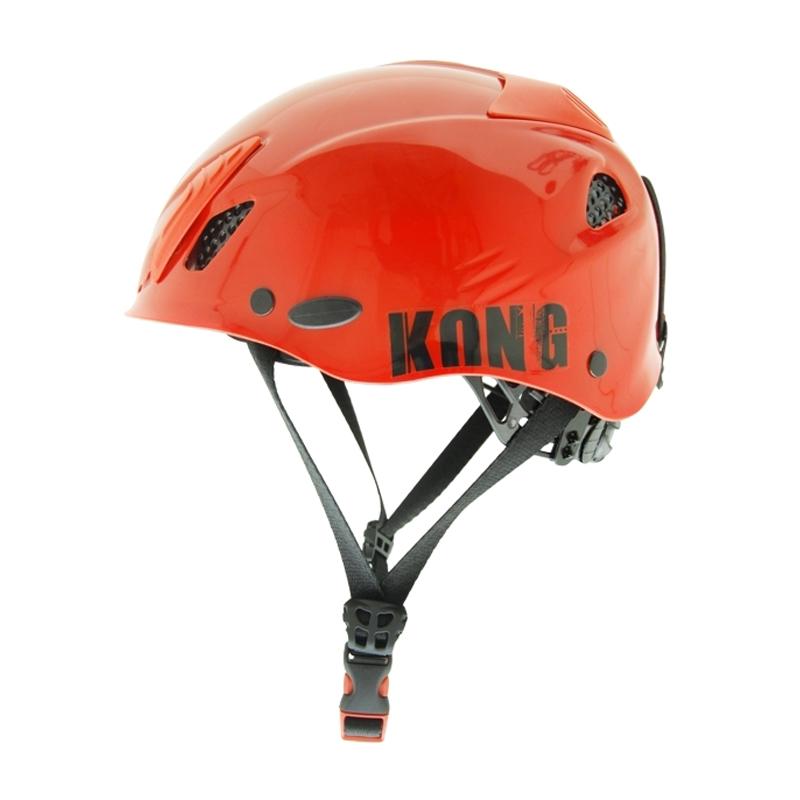 KONG،کلاه سنگنوردی،کلاه غارنوردی،کلاه ایمنی،فروشگاه لوازم کوهنوردی،لوازم کوهنوردی،لوازم سنگ نوردی،فروشگاه لوازم کوهنوردی میرعلی