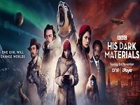 دانلود فصل 1 سریال نیروی اهریمنی او - His Dark Materials