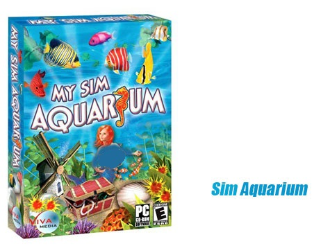 http://s6.picofile.com/file/8377271142/Sim_Aquarium_Final.jpg