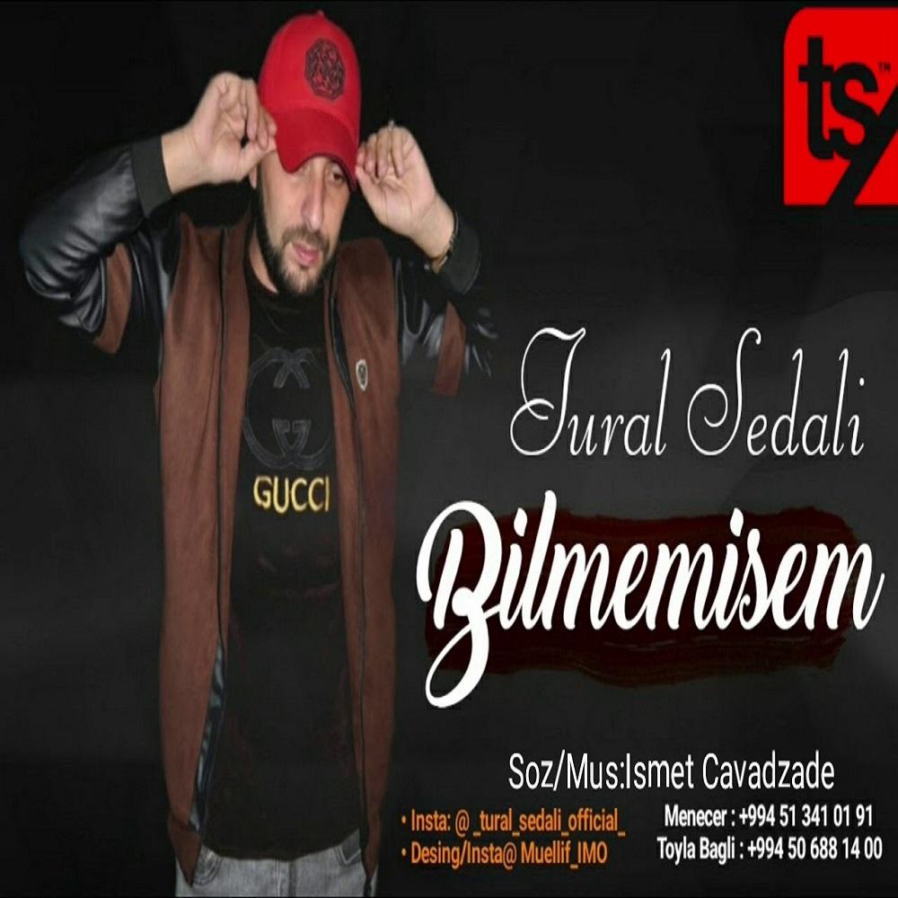 http://s6.picofile.com/file/8377328742/25Tural_Sedali_Bilmemisem.jpg