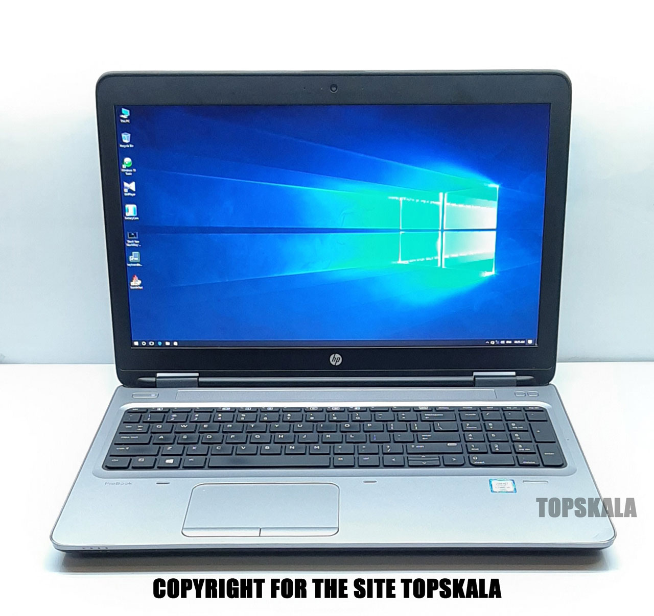 لپ تاپ استوک اچ پی مدل HP PROBOOK 650 G2 با مشخصات i5-6th-8GB-500GB-HDD-4GB-intel-HD-530laptop-stock-hp-model-probook-g2-i5-6th-8gb-500gb-4gb-intel-hd-530